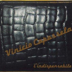 album L'indispensabile - Vinicio Capossela