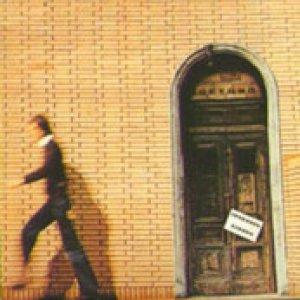 album Ingresso libero - Rino Gaetano