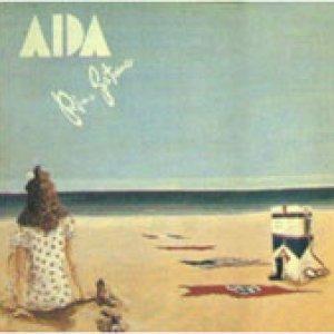 album Aida - Rino Gaetano