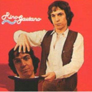 album Nuntereggae più - Rino Gaetano