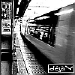 album déjàV - déjàV