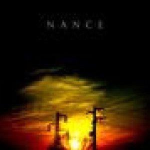 album nance - Nance