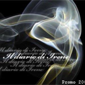 album Inaspettate Apparizioni (Promo 2007) - Il Diario Di Irene