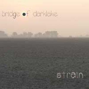 album Strain - Bridge of Darklake