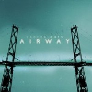 album Faded Lights - Airway