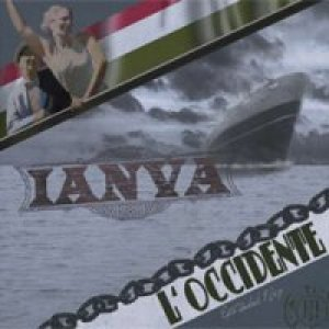 album L'Occidente - IANVA