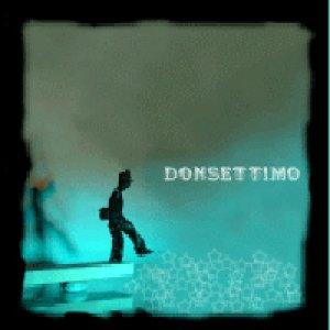album S/t - Donsettimo