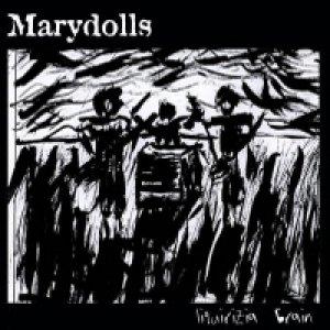 album Liquirizia-Brain - Marydolls