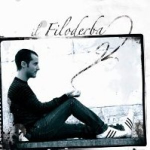 album Il Filo D'Erba - Il Filo D'Erba