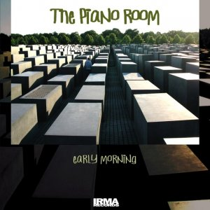 album Early morning - The piano room