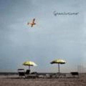 album S/t - Granturismo