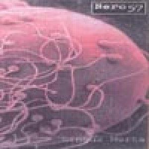 album Lingua Morta - Nero57