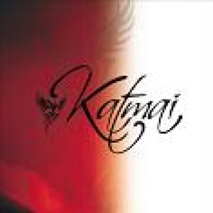 album Katmai - KATMAI