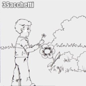 album 3Sacchetti - 3sacchetti