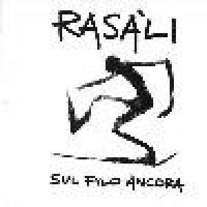 album Sul filo ancora - Rasali