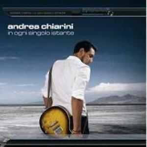 album In ogni singolo istante - Andrea Chiarini