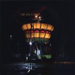 album 23/20 - Sigillum-S