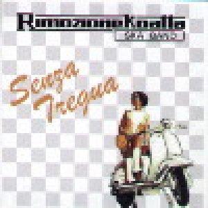 album Senza Tregua (singolo) - Rimozione Koatta