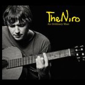 album An Ordinary Man - The Niro