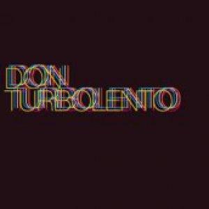 album S/t - Don Turbolento