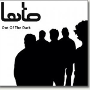 album Out Of The Dark - Lato