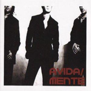album Avida/Mente - Organica [Lazio]