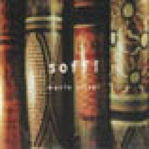 album Soffi - Mario Crispi