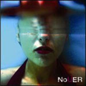 album Il Delirio - Nouer