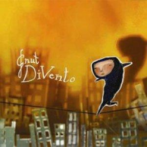album DiVento - Gnut