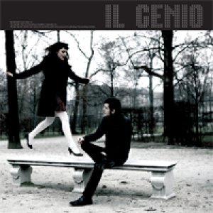 album Il Genio - Il Genio