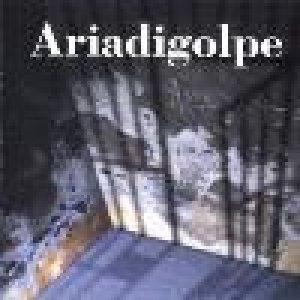 album Amnistia - Ariadigolpe
