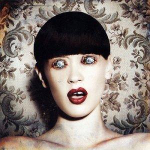 album Horror Vacui - Linea 77