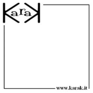 album Karak - Karak