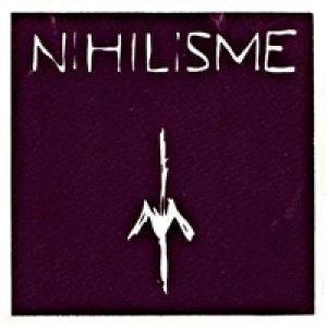 album S/t - Nihil Is Me