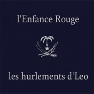 album Constitution de la République du Sauvage  - La Rèpublique du Sauvage