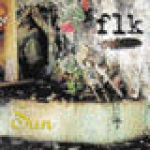 album Sun - FLK
