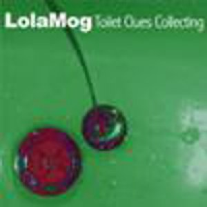 album Toilet Clues Collecting - LolaMog