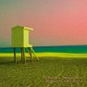 album Dentro ai tuoi sogni - Giorgio Maggiore