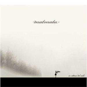 album In attesa del cielo - Matmata