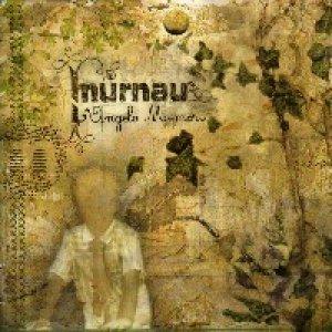 album L'Angelo Memore - Murnau