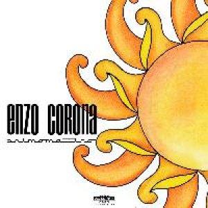 album Primo Mattino - Enzo Corona