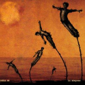 album In Sospeso - Camera 66