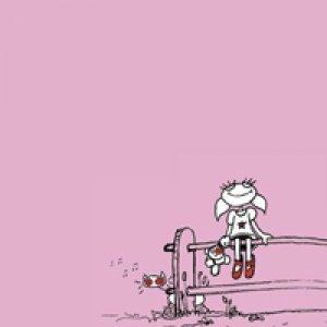 album Quando non ci stai + dentro - Giocattoli di Clara