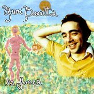 album La Forza - Yuri Beretta