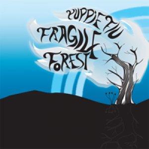 album Fragile Forest - Yuppie Flu