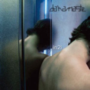 album in2i - Da'namaste