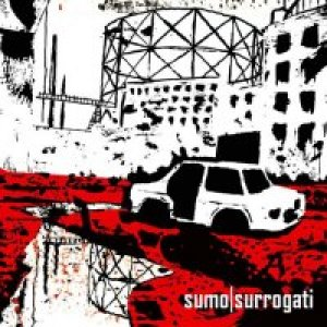 album Surrogati - Sumo