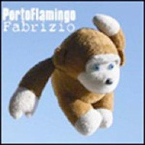 album Fabrizio - Porto Flamingo
