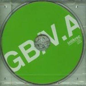 album [VVAA] gb/va - Rocktone Rebel