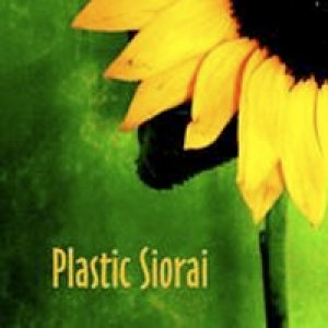 album 001 - Plastic Siorai